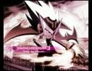 【流星のロックマン3】 Rivals Unite 【BGM】