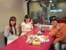 Webラジオ「波打際の○○さん」第5回(2013.05.08)