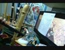とある科学の超電磁砲S OP【sister's noise】をリコーダーで吹いてみた