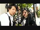【AMU×k-two】 影炎≒Variation 踊ってみた 【オリジナル振付】 thumbnail