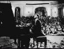 ラフマニノフ:パガニーニの主題による狂詩曲 Op.43
