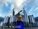 【ゆっくり実況】商人の物語 24【Oblivion】