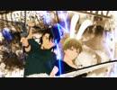 [MMD]キュートなバディでGLIDE! thumbnail