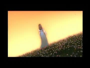 FF8 ヴァリーで使われる魔法を制御する by ネクラ ゲーム/動画 ...