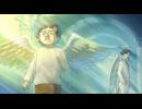よんでますよ、アザゼルさん。Z 第6話「純天使 ベィビィ」