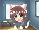【ウソm@s】もしも春香が猫になったら。