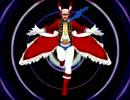 【beatmania IIDX】 VEGA ムービーのみ 【tricoro】 修正版