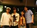 リリー・フランキー TR2 Wednesday 2005年07月29日 第120回 [ゲスト]DAIGO☆STARDUST