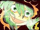 【東方アレンジ】Unconscious(HARDCORE EDIT)【ハルトマンの妖怪少女】