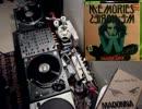 90's Nonstop-Disco-mix 10