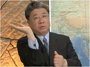 【古谷経衡】さくらじ#87 梅原克彦が見る東南アジアと価値観外交【saya】