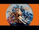 【GSC CM】グッドスマイルカンパニー 2013年6月新商品CM 30秒