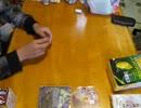 遊戯王で闇のゲームをしてみたZEXAL 闇の座談会 その18の1 thumbnail