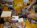 遊戯王で闇のゲームをしてみたZEXAL 闇の座談会 その18の2 thumbnail