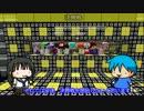【Minecraft】第一回ゴールドロードレース大会【マルチ】
