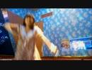 愛川こずえが「即 抱きしめて」をカラオケで歌って踊ってるだけの動画