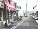 20130530和泉府中駅界隈06