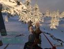<ゆっくり実況>Mount&Blade Warband 「カルラディア無双」  第二百五話