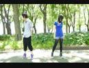 【ニコニコ動画】【やるにゃん】白い雪のプリンセスは 踊ってみた【マネキン】を解析してみた