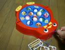 魚つりゲーム改(6)