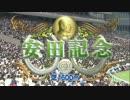 【競馬】 2013 安田記念パトロールビデオ