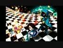 ゆっくり工魔クラフトPart38【minecraft1.5.1】