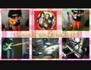 けいおん!『Unmei♪wa♪Endless!』 Band Edition 【映画けいおん!テーマ曲】