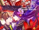 ◆ ネコミミアーカイブ 歌って+らびぽ&たしふん!Ver.紫蓮 ◆