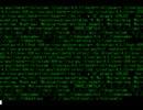 gcc-4.8.1 をビルドするだけの動画