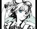 【東方Vocal】 anjir 【森羅万象】