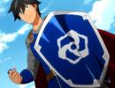 獣旋バトル モンスーノ 第37話 「タヴカガーの騎士」