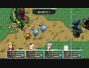 鉄錆香る硬派賞金稼ぎRPG「ラスト&ゴーレム」PV