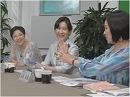 2/3【女性大討論!】女性問題を保守に奪還せよ[桜H25/6/8]