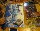 遊戯王で闇のゲームをしてみたZEXAL その85 【中尾VSシンカイさん】 thumbnail