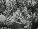 ロシア解放軍 プラハ解放
