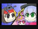 【ゆっくり実況】ポケモンブレイブ!part7  VS.Siguさん【ポ...