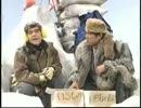 笑う犬 コント「小須田部長の引越し 第1部⑨~エベレスト山頂編~」