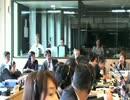 国連でブチ切れ「シャラップ!」上田秀明・人権人道大使