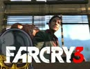 【FarCry3】ジャギ様の島でドンパチ賑やか観光 26日目【ゆっくり実況】