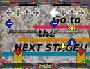 【StepMania】Thank You!【アイドルマスターミリオンライブ!】