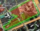 【新唐人】上海の弁護士 江沢民一家の汚職腐敗を暴露