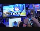 E3のスマブラデモプレイで完全勝利した桜井氏UC