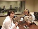 ダンガンロンパTheAnimation 希望のラジオと絶望の緒方 第2回(2013.06.12)