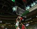 【スラムダンク】 湘北 vs 翔陽 4Q [NBA2K13] thumbnail