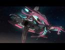 銀河機攻隊 マジェスティックプリンス 第11話「オペレーション・アレス」
