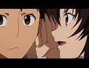 フォトカノ 第9話「恋の果たし状」