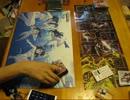 遊戯王で闇のゲームをしてみたZEXAL その86 【中尾VSなおりん】 thumbnail