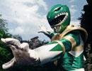 恐竜戦隊ジュウレンジャー 第17話「六人目の英雄(ヒーロー)!」