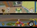 【カービィのエアライド】友情崩壊ゲーを2人でプレイ【ゆっくり】part26