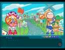 ぷよぷよフィーバー2を実況プレイpart3